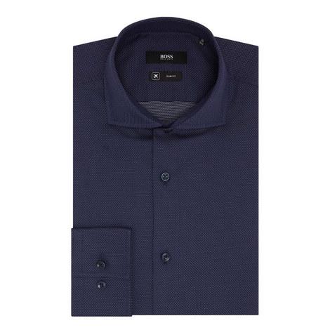 Jason Dot Shirt, ${color}