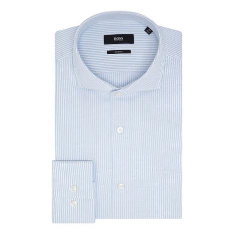 Jason Striped Shirt, ${color}