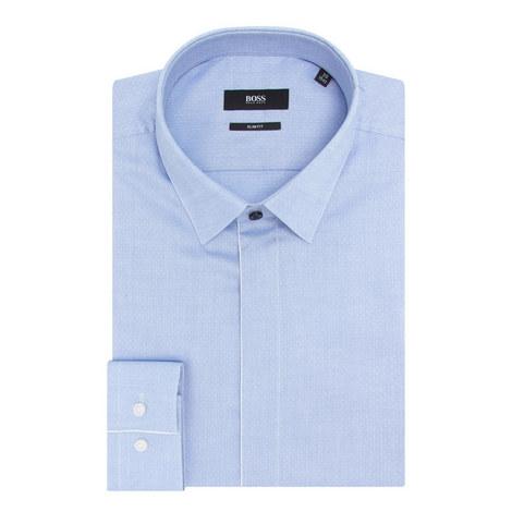 Jivian Shirt, ${color}