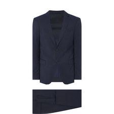 f94723e5d019a Men s Suits