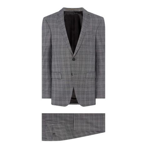 Novan Ben Two-Piece Suit, ${color}