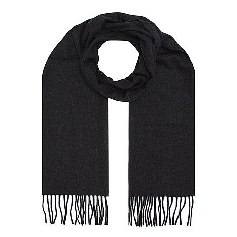 Wool Scarf, ${color}
