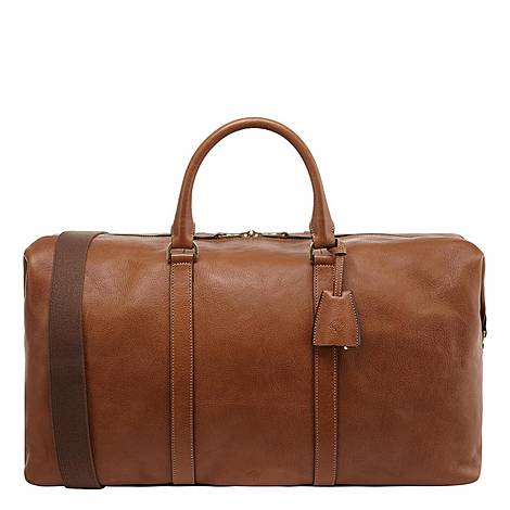 Clipper Holdall Bag, ${color}