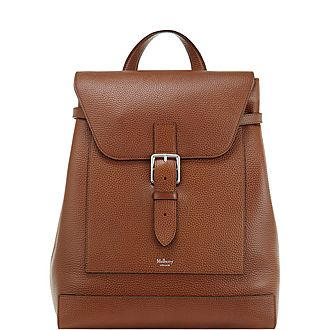 Chiltern Backpack