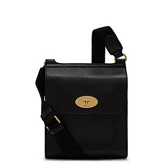 Small Antony Satchel
