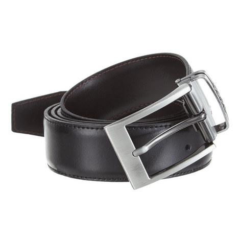 Galliz Reversible Belt Gift Set, ${color}