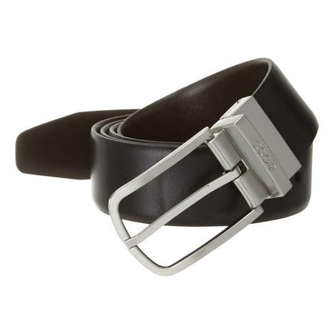 Owen Belt Box, ${color}
