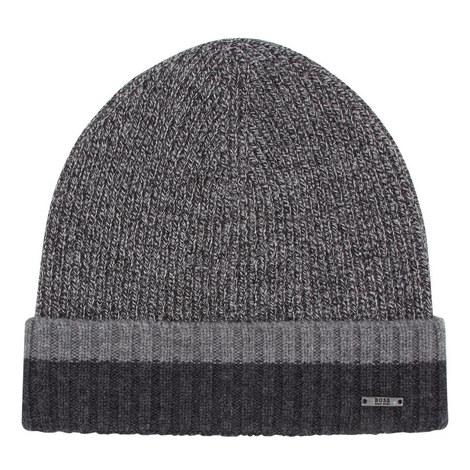Fati Beanie Hat, ${color}