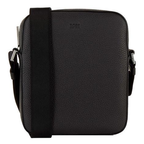 Crosstown Mini Crossbody Bag, ${color}