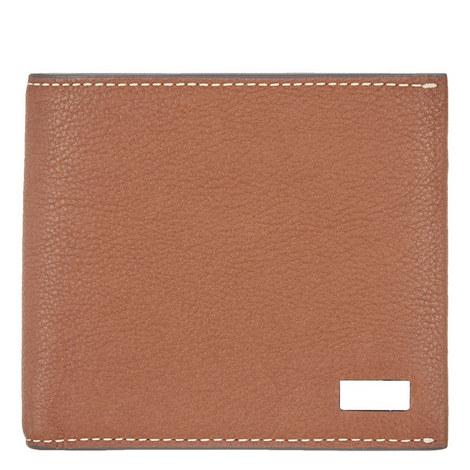 Crosstown Wallet, ${color}