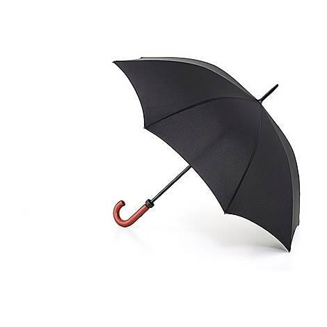 Huntsman Umbrella, ${color}