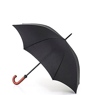 Huntsman Umbrella