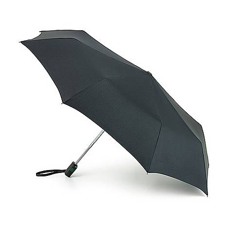Open & Close 17 Automatic Umbrella, ${color}