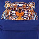 Neon Tiger Backpack, ${color}