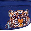 Tiger Belt Bag, ${color}