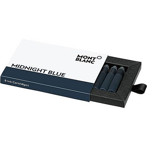 Ink Cartridges Midnight Blue, ${color}