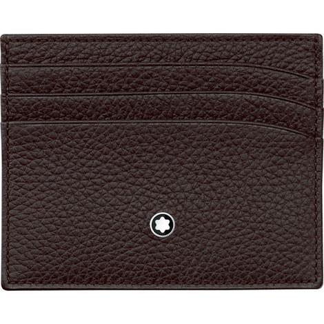 Pocket Card Holder 6cc, ${color}