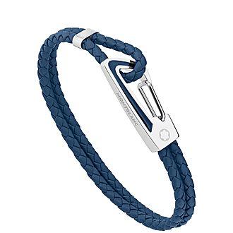Star Carabiner Bracelet