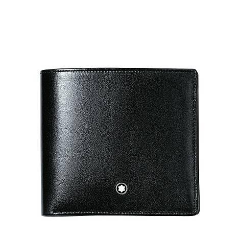 Meisterstück Wallet 8cc, ${color}