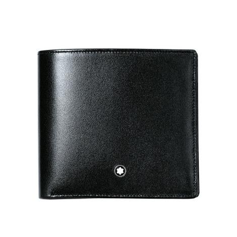 Wallet 8cc, ${color}