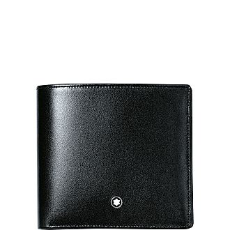 Wallet 8cc