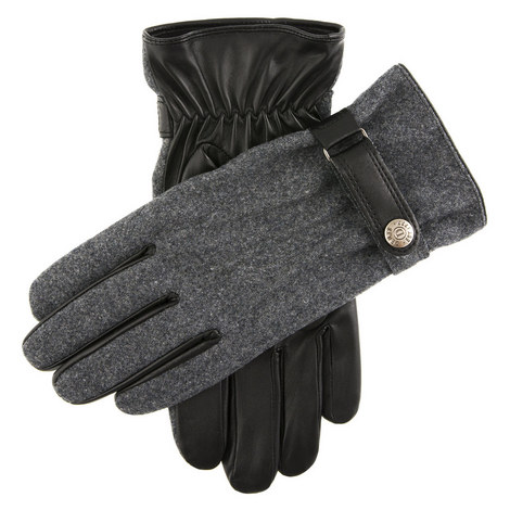 Guildford Gloves, ${color}