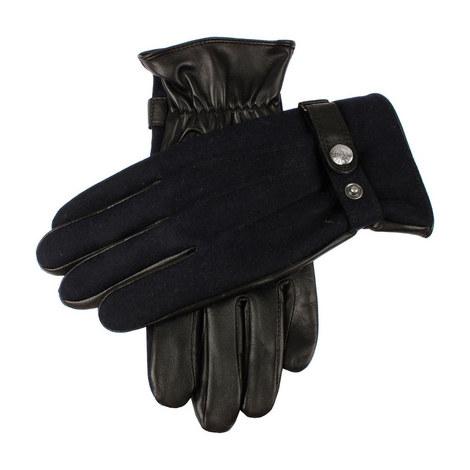 Guildford Gloves, ${color}