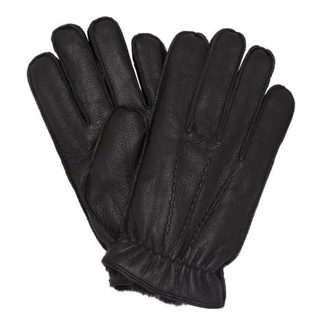 Deerhurst Gloves, ${color}