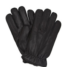 Deerhurst Gloves