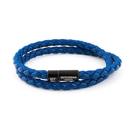 Double Wrap Bracelet, ${color}