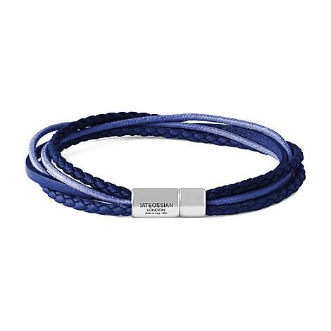 Mix Multi-Strand Bracelet, ${color}