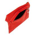 Denim Crossbody Bag, ${color}