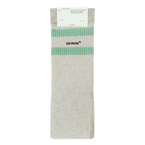 Brand Socks, ${color}
