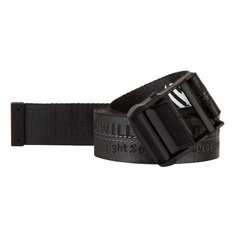 Industrial Belt, ${color}