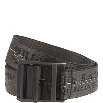 Industrial Tape Belt