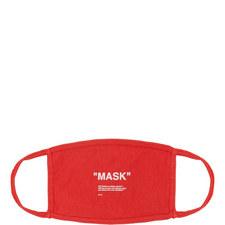 Mask Gift