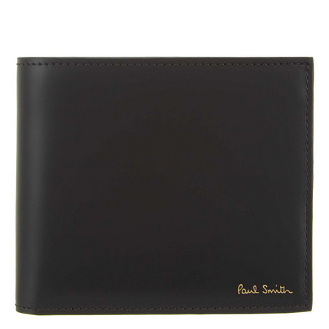 Film Strip Interior Wallet, ${color}
