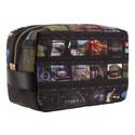 Film Strip Wash Bag, ${color}
