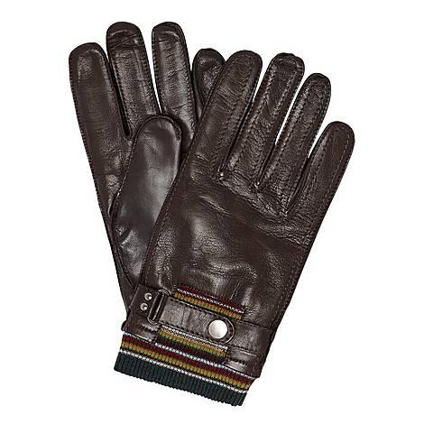 Cuff Gloves, ${color}