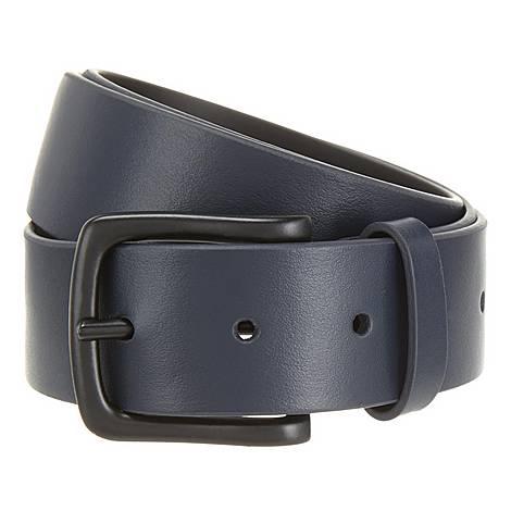 Zebra Belt, ${color}