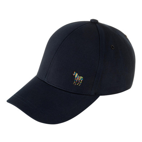 Baseball Hat, ${color}