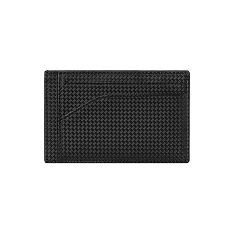 Montblanc Extreme 2.0 Pocket Holder 6cc, ${color}