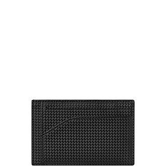 Montblanc Extreme 2.0 Pocket Holder 6cc