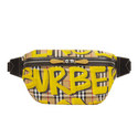 Sonny Graffiti Bum Bag, ${color}