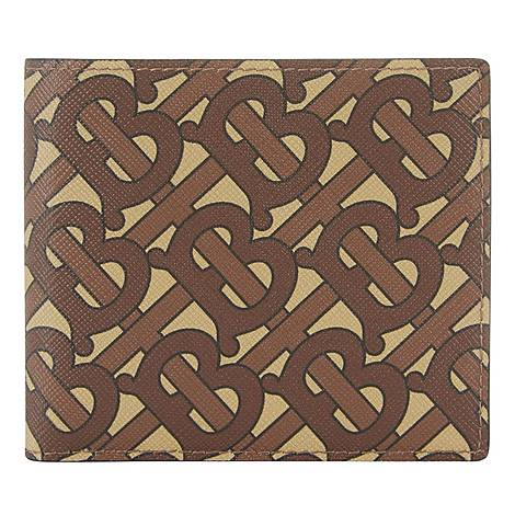 Monogram Bifold Wallet, ${color}