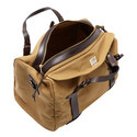Duffle Medium Bag, ${color}