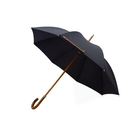 City Lux Umbrella, ${color}