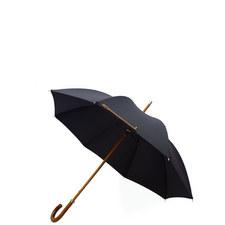City Lux Umbrella