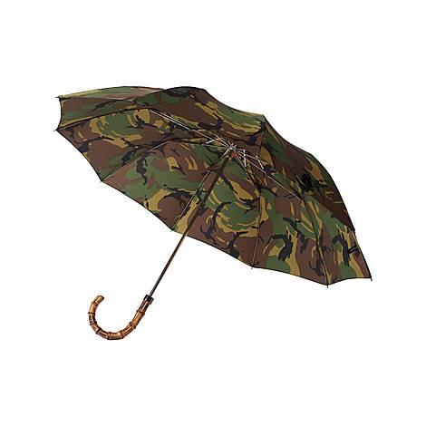 Camouflage Umbrella, ${color}