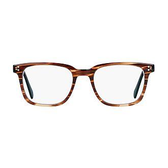 Asteri Blue Light Limited Edition Glasses